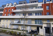 Location Appartement Herblay (95220)