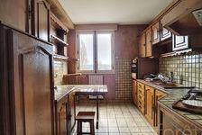Location Appartement Redon (35600)