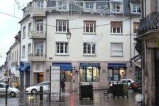 Vente Appartement Autun (71400)