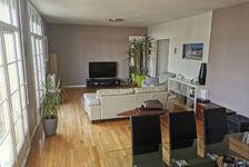 Appartement de standing proche bord de mer. 239200 Saint-Nazaire (44600)