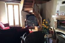 Vente Maison Mareuil-sur-Ay (51160)