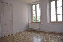 Appartement Vesoul 2 pièce(s) 45 m2 430 Vesoul (70000)