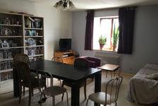 Vente Maison Joinville (52300)