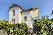 Maison Navenne 4 pièce(s) 110 m2 115000 Vesoul (70000)