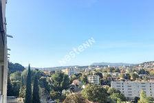 Appartement Toulon T4 de  67.19 m² avec terrasse 148000 Toulon (83000)
