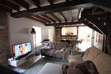 Maison Estialescq (64290)