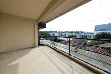 T4/5 - 103.38 m2 - SAINT CYPRIEN 1326 Toulouse (31000)