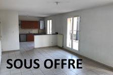 Vente Appartement Châtillon-sur-Chalaronne (01400)