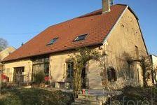 Vente Maison Langres (52200)