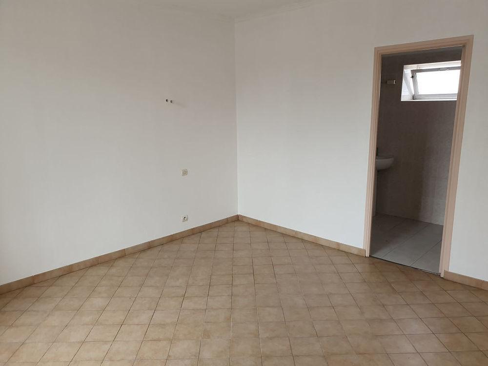 Location Appartement MAISON FLEURY-SUR-ORNE F3  à Fleury sur orne