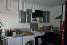 Location Appartement Palaiseau (91120)