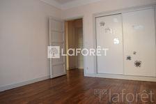 Appartement Vitry Le Francois 2 pièce(s) 50 m2 400 Vitry-le-François (51300)