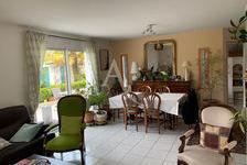 Maison Saint-Herblain (44800)