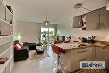 Quartier des Joncs Marins - Dans une résidence récente, superbe appartement F4 bien exposé 205000 Fleury-Mérogis (91700)