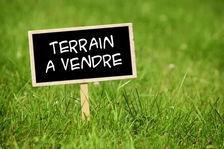 Vente Terrain Carcès (83570)