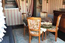 Appartement MEUBLE Saint Nazaire 2 pièce(s) 31.5 m2 485 Saint-Nazaire (44600)
