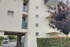 Studio avec balcon et parking à deux pas de l'IUT ! 330 Quimper (29000)
