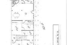 34280 LA GRANDE MOTTE - Local commercial + Appartement 689000