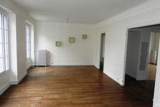 Vente Appartement Vendôme (41100)
