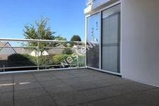 Vente Appartement Plescop (56890)