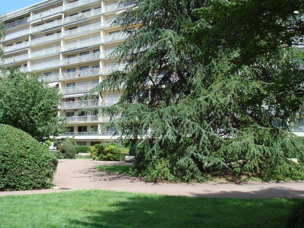 Location Appartement REIMS 2 Pièce(s) 58m²  à Reims