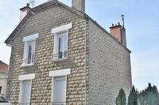 Maison Brive La Gaillarde 5 pièce(s) 104.07 m2 114000 Brive-la-Gaillarde (19100)