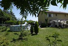 Vente Maison La Tour-du-Pin (38110)