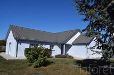 Maison district de Vesoul 6 pièce(s) 135 m² 276000 Vesoul (70000)