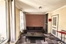 Vente Appartement Meulan (78250)
