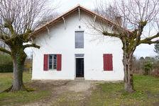 Location Maison Mont-de-Marsan (40000)