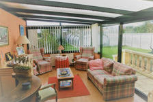 Vente Maison Bray-Dunes (59123)