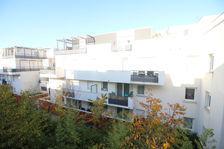 Appartement Carrieres Sous Poissy 2 pièce(s) 38m² 169900 Carrières-sous-Poissy (78955)