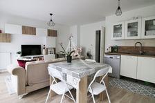 Appartement Eragny 3 pièce(s) 58.2 m2 210000 Éragny (95610)
