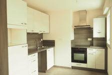 Location Appartement Schiltigheim (67300)