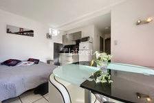 Vente Appartement Laguiole (12210)