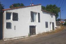 Vente Maison Saint-Colomban (44310)