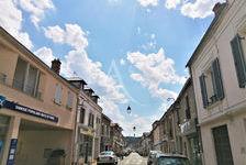 Local commercial Grande Rue ETRECHY 965
