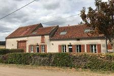 Vente Maison Oulon (58700)