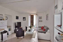 Location Appartement Limours (91470)