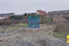 TERRAIN 608m² 96000 Marœuil (62161)