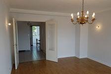 Appartement Agen 3 pièce(s) 80 m2 630 Agen (47000)