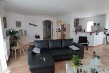 Location Maison Caudrot (33490)