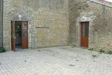 Location Maison Vix (85770)
