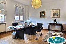 LOCAL D'ACTIVITE - SAINT-LOUIS - 180M² 2000