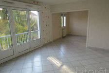 Location Appartement Chalindrey (52600)