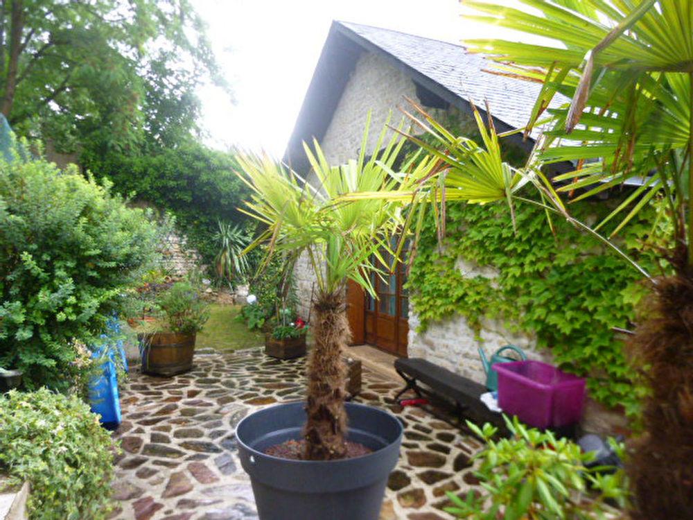 Vente Appartement Appartement - Secteur Pithiviers  à Pithiviers