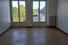 Appartement St Branchs - 2 pièce(s) - 44 m2 436 Saint-Branchs (37320)