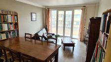 Appartement Rodez 4 pièce(s) 82,55 m2 132000 Rodez (12000)