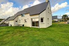 Vente Maison Sideville (50690)