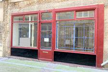 Murs Vienne 2 pièce(s) 56 m2 73000